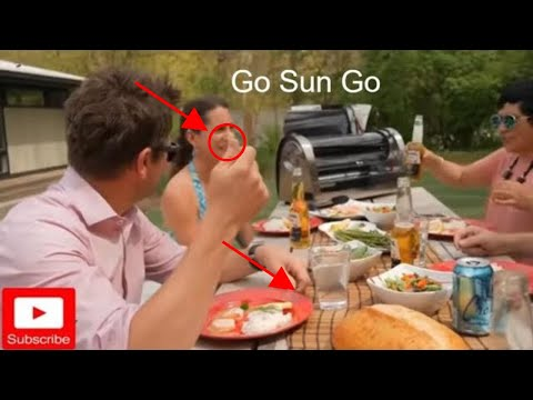 5 Amazing Solar Powered Gadgets that Make the Future Brighter
