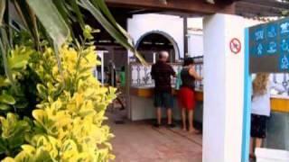 Camping Aquarius 17470 Sant pere pescador