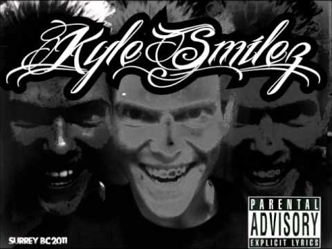 Kyle Smilez - Death Letter mp3