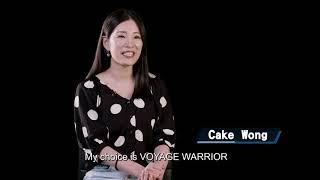 博彩要有節制: https://corporate.hkjc.com/corporate/rgp/chinese/index.aspx Play Responsibly: https://corporate.hkjc.co...