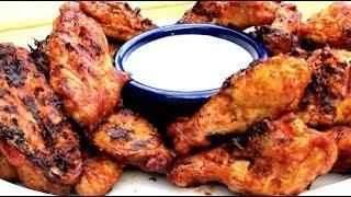 best ever buffalo wing recipe how to make crispy buffalo wings