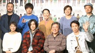 1月11日から開幕予定だったが、出演者インフルエンザのため14日(土)19...
