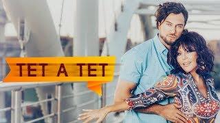 Brilliant Dadasova - Tet A Tet (Yeni Klip 2019)
