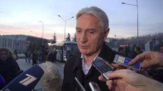 Сборная России по хоккею (игроки КХЛ) прилетела в Сочи
