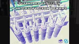Внедрение системы деаэрации производства Республики Беларусь(, 2016-05-10T12:20:58.000Z)