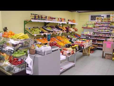 Если вы решили купить готовый бизнес, наш магазин поможет сделать это быстро в саратовской области.