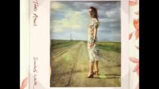 Virginia - Tori Amos