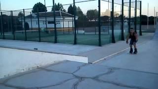 SkatePark Hinojos