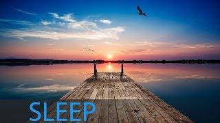 8 Hour Deep Sleep Music: Delta Waves, Relaxing Music Sleep, Sleeping Music, Sleeping Music ☯1719
