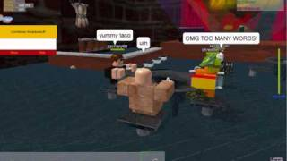 roblox funny stuff!. wmv