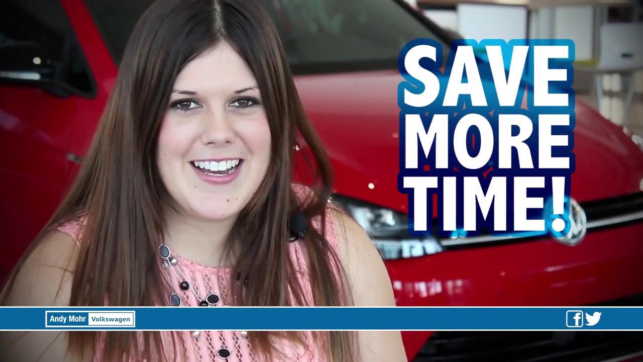 Vw Buyback Program >> Vw Tdi Buy Back Program Explained Andy Mohr Volkswagen