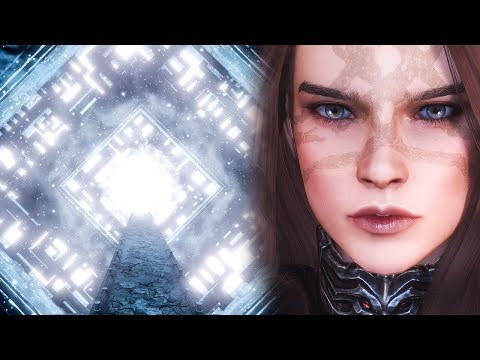 The Best 5 Hours of Skyrim You'll Ever Play - Skyrim Mods 250 thumbnail