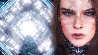 The Best 5 Hours of Skyrim You'll Ever Play - Skyrim Mods 250