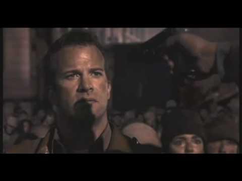 Mutant Chronicles Trailer (TADFF 2008)
