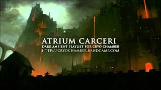 Dungeon Music Playlist