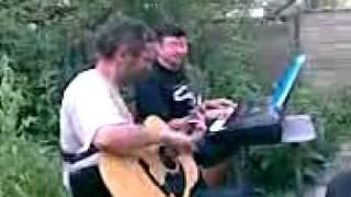 О Дергачи(, 2011-05-09T10:15:45.000Z)