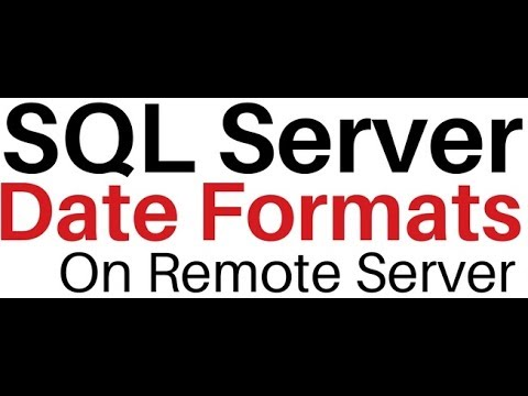 Date Select In Sql Server Datename Getdate And Convert Queries