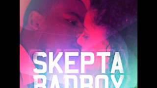 NSG Audio - Skepta - Badboy