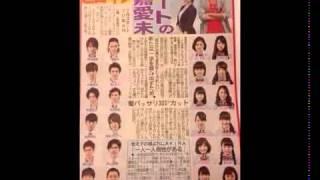 GTOジャニーズ出演 菊地風磨 岡本カウアン カウアンめちゃ推されてる【...