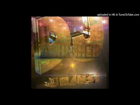 masti masti new dance dj abhishek jhansi 8112563586