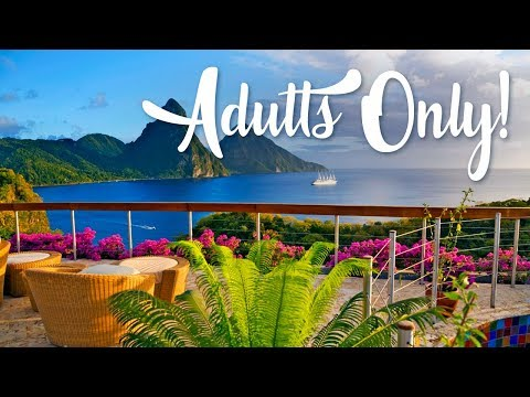 the-best-adults-only,-all-inclusive-resorts-in-the-world