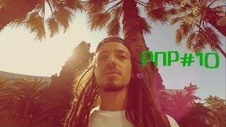 Eesah, Chronixx, Damian Marley. Регги про Reggae #10