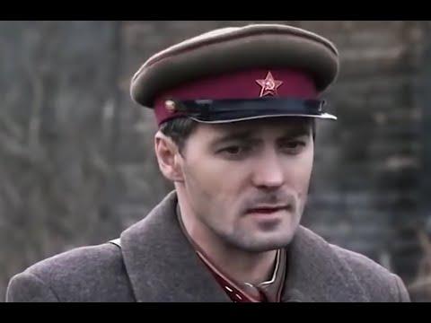 Фильм про войну      СНАЙПЕР