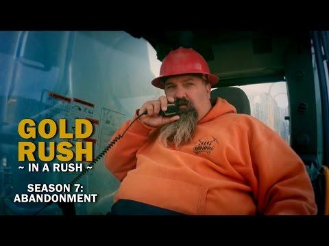 gold rush alaska season 3 episode 2