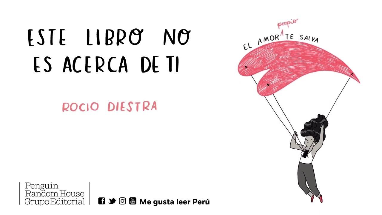 Futurlife Libro 2 Pdf Gratis - A Dos Metros De Ti Libro ...