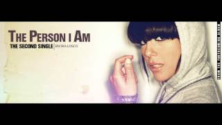IRA LOSCO - The Person I am & interview on 897Bay