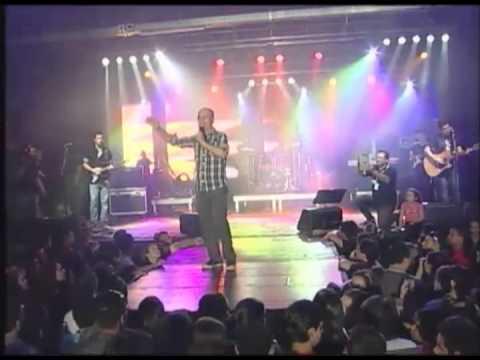 Show Gospel - Fabinho Vargas