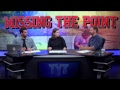 The Young Turks: Live Show 8.3.16