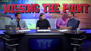 The Young Turks: LIVE Show 06.0.16