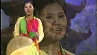 Những Cô Gái Quan Họ.Nhạc & lời: Phó Đức Phương