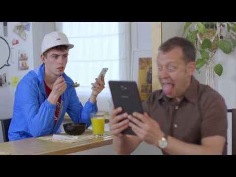 Media Markt - ¡Haz que tu padre disfrute de la tecnología!