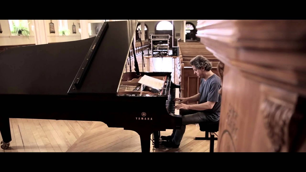 video: Lefèvre plays Chopin