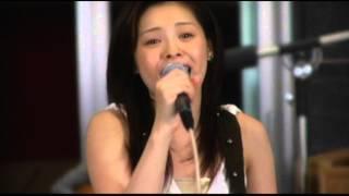 作詞・曲:つんく 1stアルバム「ファーストKISS」(2002年1月)所収。 ...