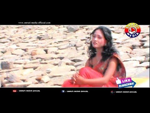 New Ho Munda video song || Juling Akan Re