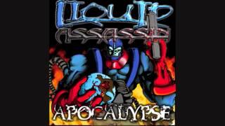 Liquid Assassin - Just Ridin