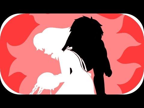 Steven Universe AMV | Escapade | Lapis/Jasper Tribute