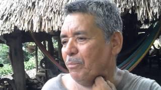 PROTECCION CIVIL SITUACION DEL CLIMA ULTIMOS DIAS