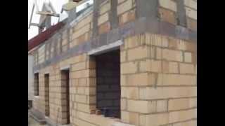 Dom na sprzedaż Mosina - stan developerski EURO-dom.CO Biuro Nieruchomości Poznań