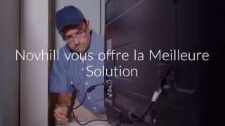 Hdmi vers péritel télévision Solution Branchement Tv
