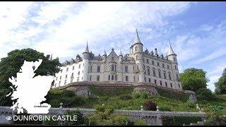 Scenic Scotland | Best Eurotrip destinations