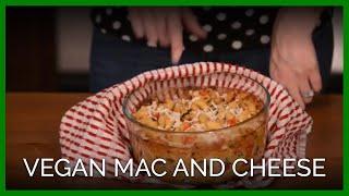 Vegan Mac And Cheese | Peta Living #12