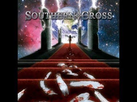 Southern Cross -Sin Retorno (Full Allbum)