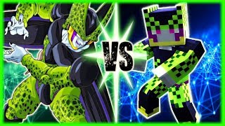 perfect-cell-vs-minecraft-part-2