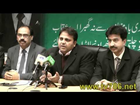 Full Story of Benazir Bhutto murder & Pervez Musharraf