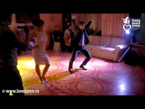 музыка из фильма грязные танцы