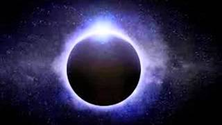 Total Solar Eclipse of The Sun - 2015 - UK - Europe - Solar Eclipse - Totality